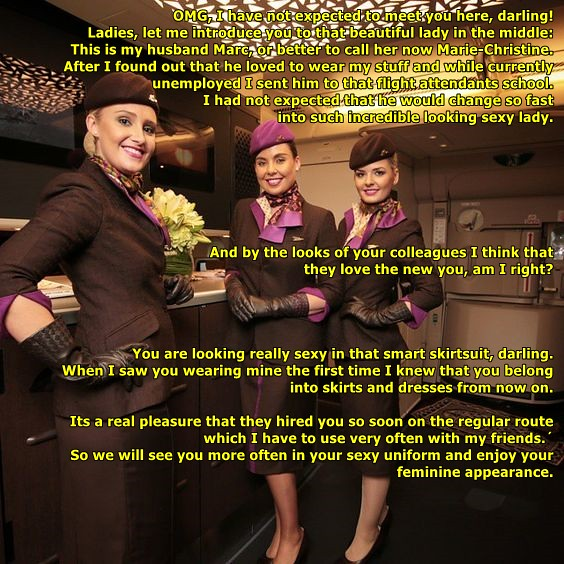 Flight Lufthansa Attendant Jobs