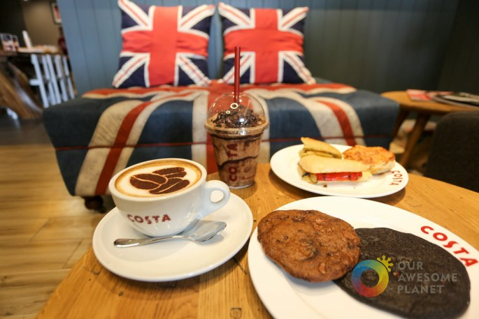 Costa Coffee Opening-33.jpg