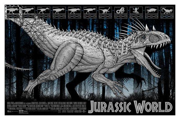 McCarthy_JurassicWorld_REGULAR_FINALforprint_1024x1024