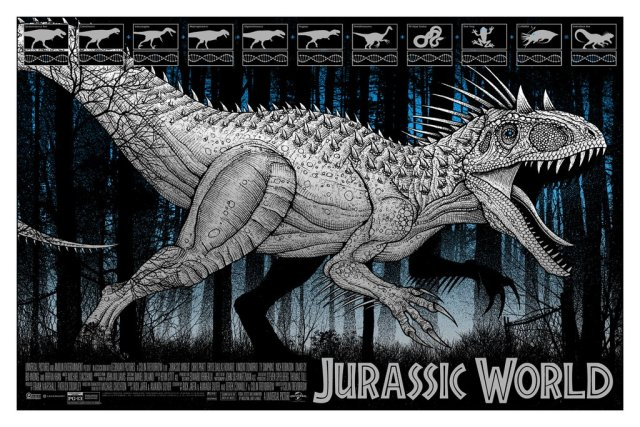 McCarthy_JurassicWorld_REGULAR_FINALforprint_1024x1024