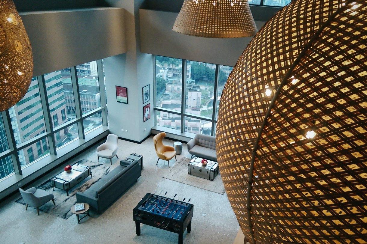 amba-songshan-hotel-12