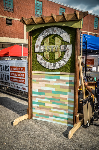 Taylors Mill First Friday-6