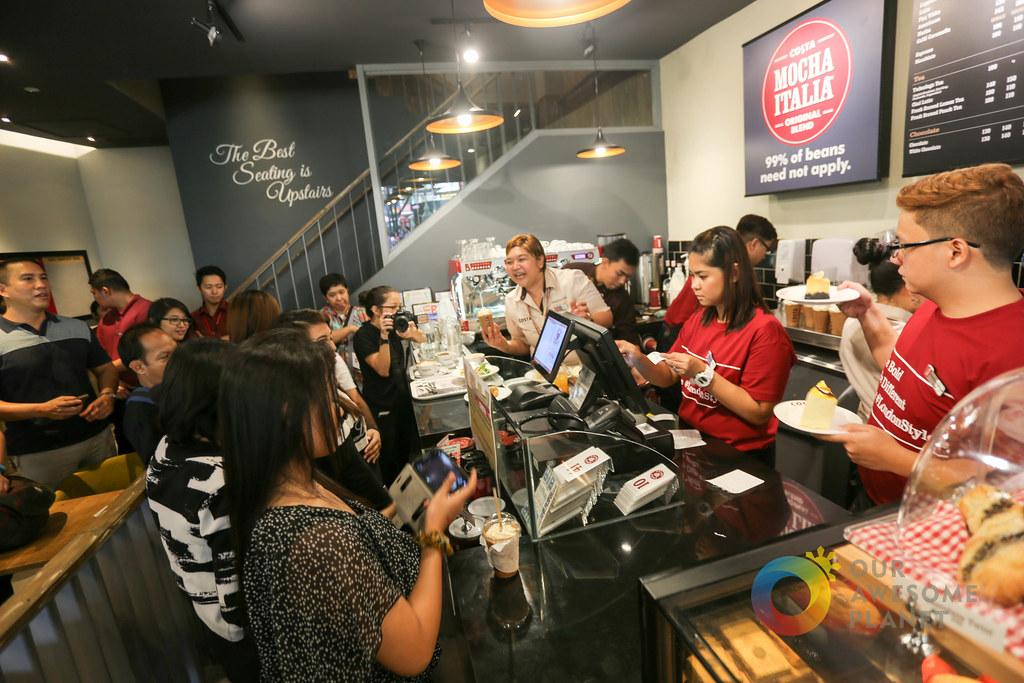 Costa Coffee Opening-4.jpg