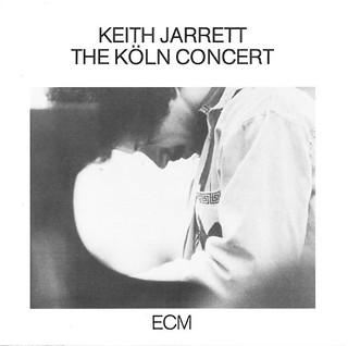Koln Concert