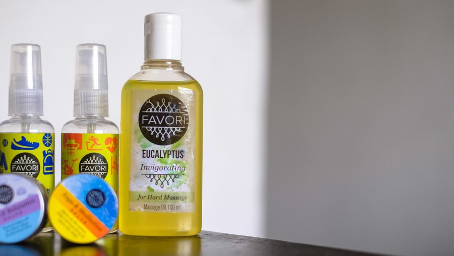 favori wellness products (5 of 6)