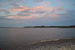 041 Grenada Lake