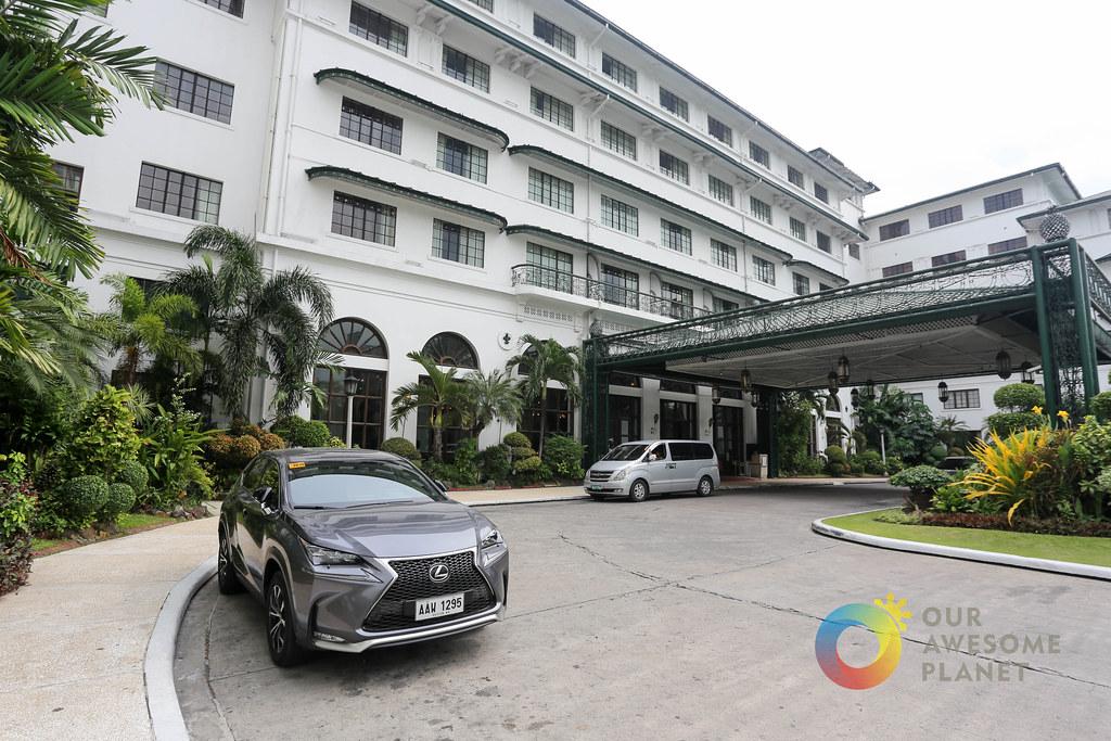 Lexus Manila Hotel-1.jpg