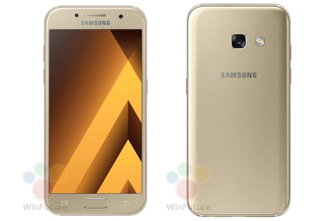 Galaxy-A3-2017