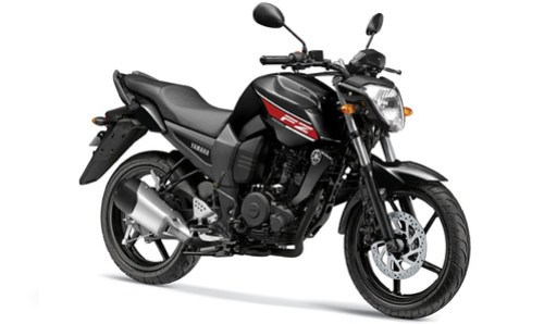 yamaha fz16 caracter sticas ficha t cnica y opiniones