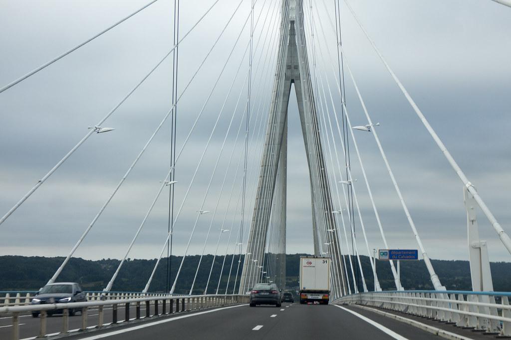 Le Pont de Normandie_16072016-IMG_3442