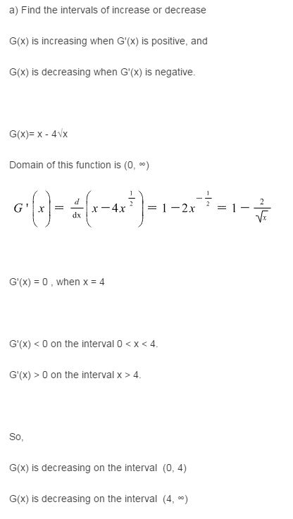 stewart-calculus-7e-solutions-Chapter-3.3-Applications-of-Differentiation-38E.1