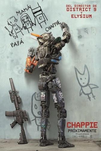 Chappie-Neill_Blomkamp-Poster-002