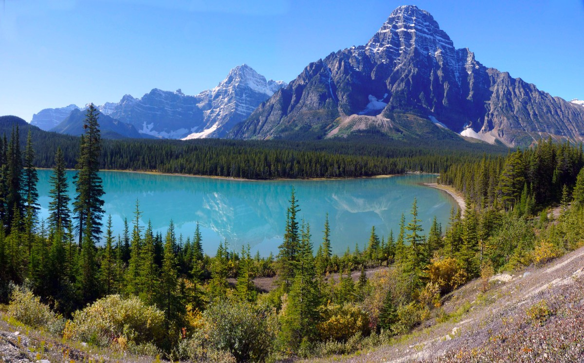 Guía de viajes a Canada, Visa a Canadá, Visado a Canadá canadá Guía de viajes y visa para Canadá 31977311420 702b6820a1 o
