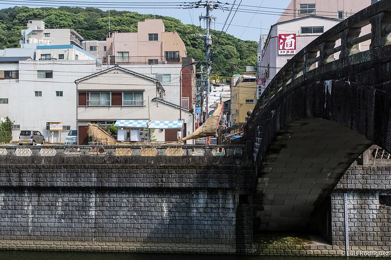 Puentes-de-Nagasaki-44