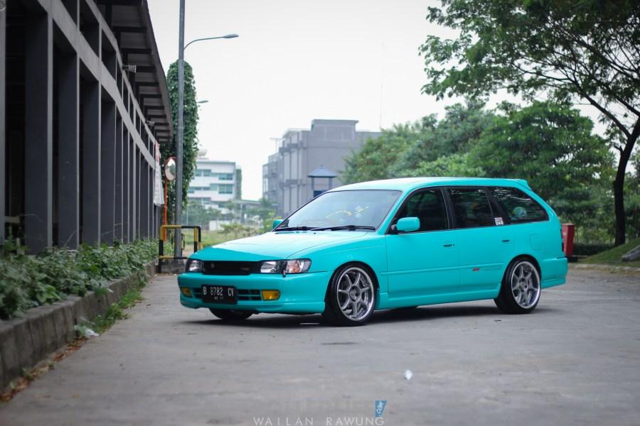 Sandy L Touring Corolla-3