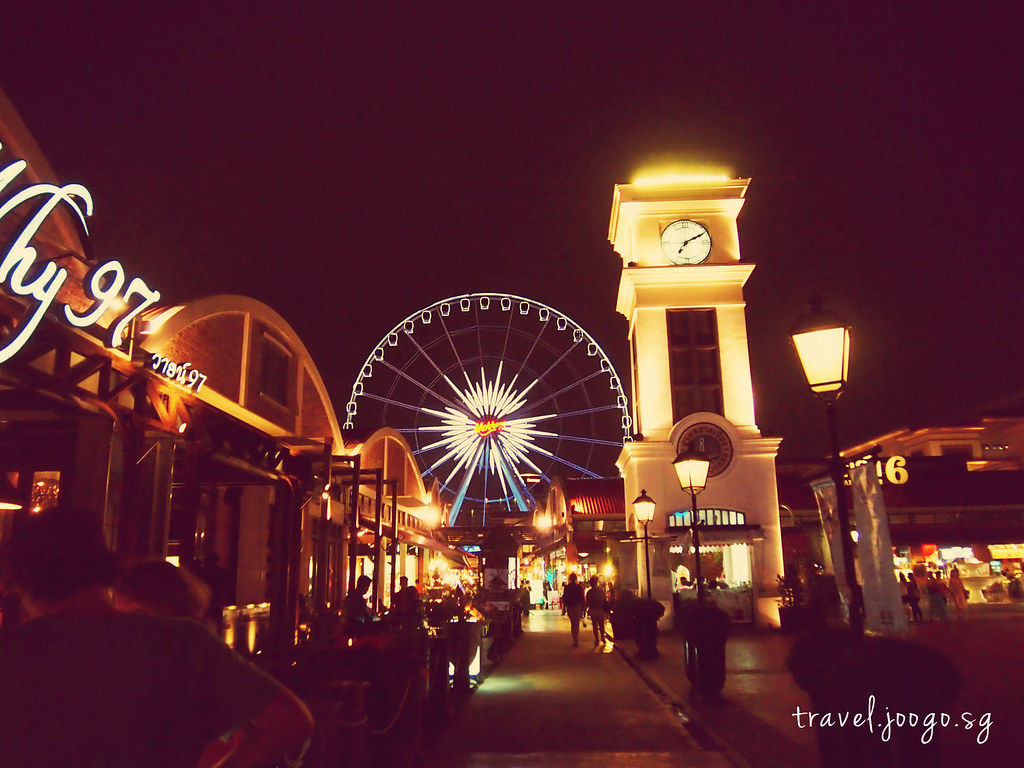 Asiatique 8 -travel.joogostyle.com