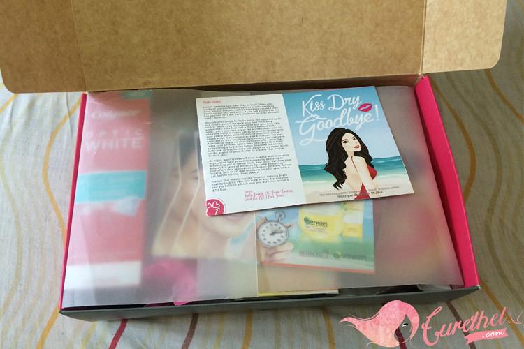 Unbox 1