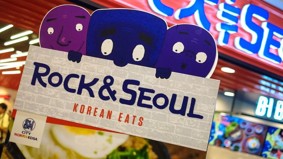 rock and seoul korean eats (17 of 23)