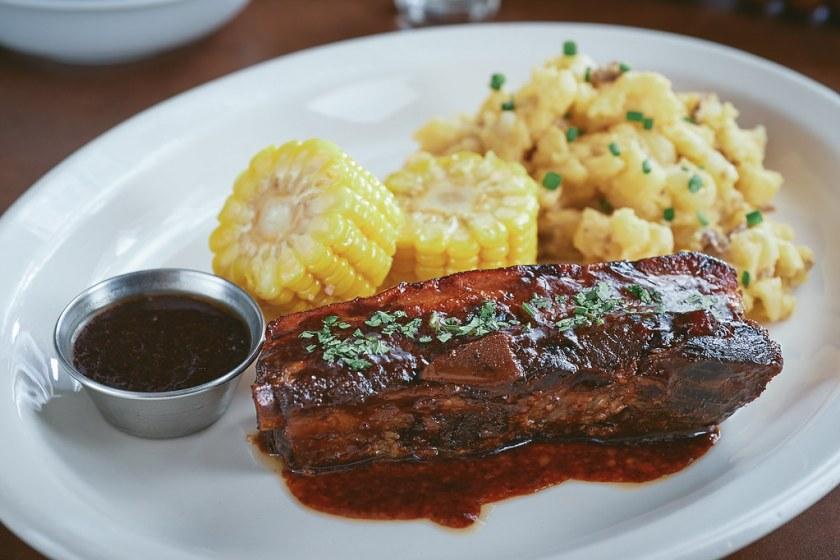 1-memphis style pork belly-036
