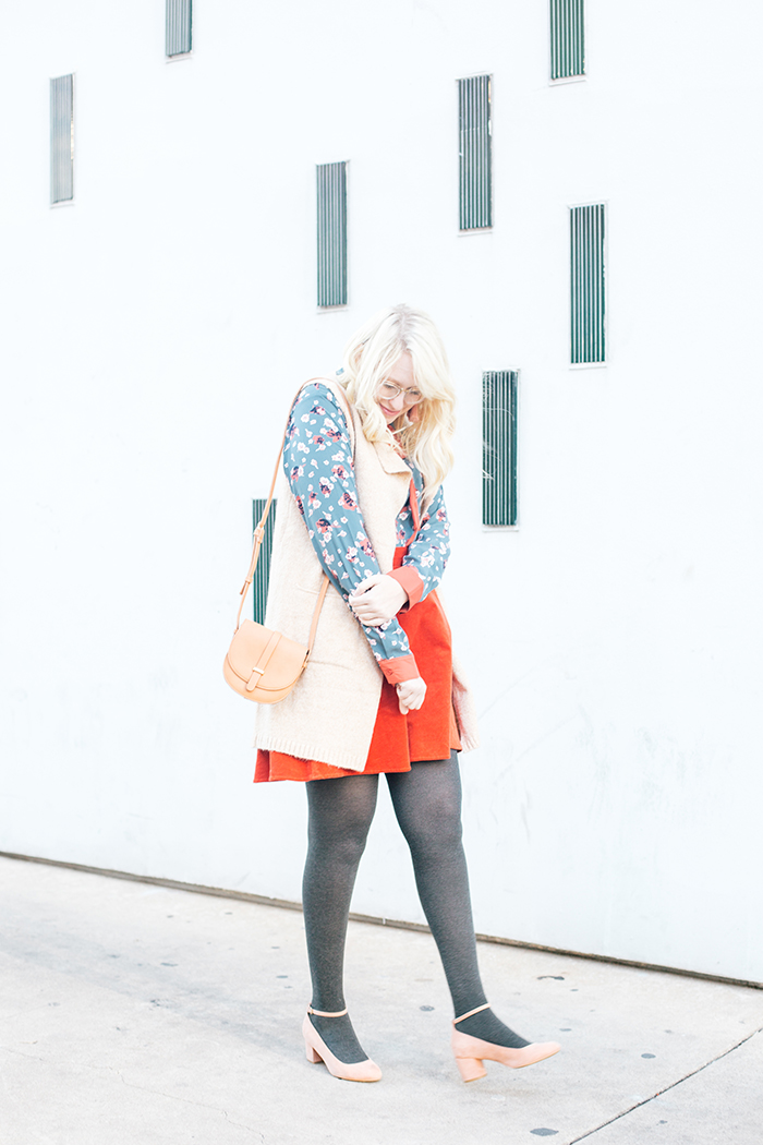 austin fashion blogger modcloth outfit mary tyler moore10