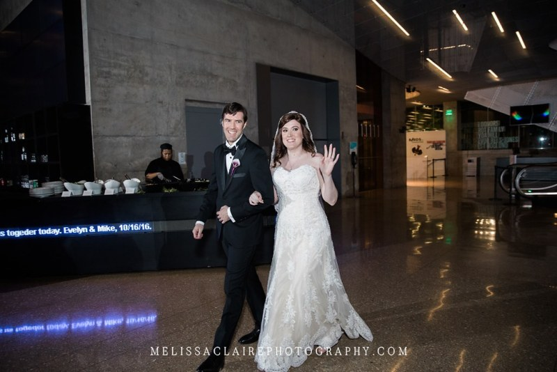 dallas_perot_museum_wedding_0035