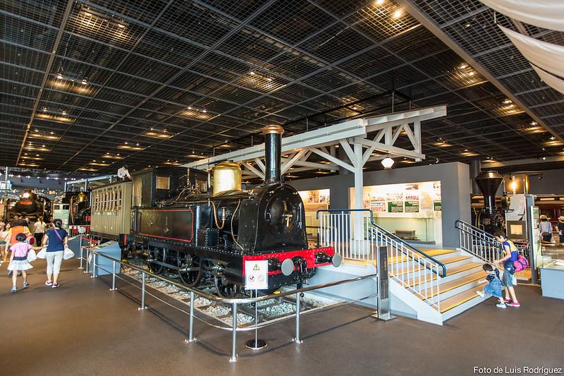 Railway-Museum-Omiya-13