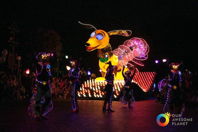 Disneyland Night Parade-24.jpg