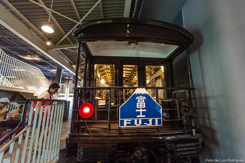 Railway-Museum-Omiya-110