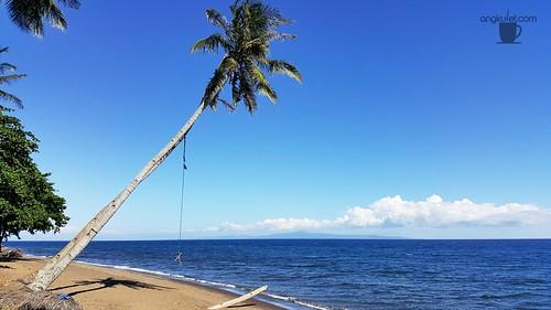 Dauin, Negros Oriental, Philippines