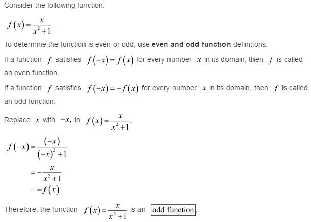 Stewart-Calculus-7e-Solutions-Chapter-1.1-Functions-and-Limits-73E