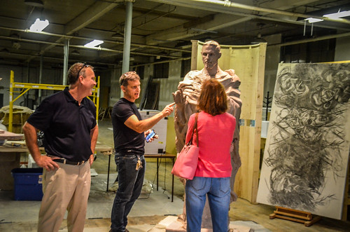 Taylors Mill First Friday-63