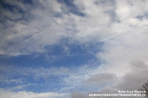 Cielo de Villarrica - XE8632