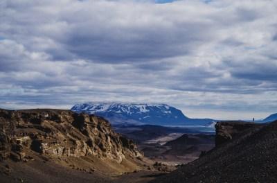 ISLANDIA: CENY, NOCLEGI, TRANSPORT - niesmigielska.com ...