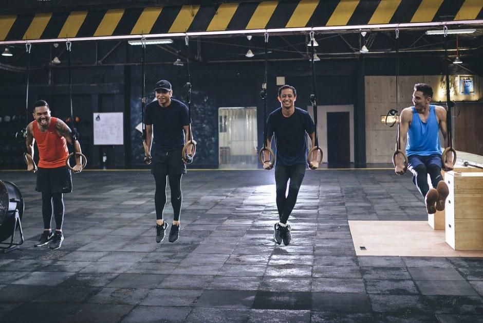 Nike_ZST_11