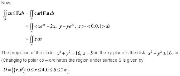Stewart-Calculus-7e-Solutions-Chapter-16.8-Vector-Calculus-9E-1