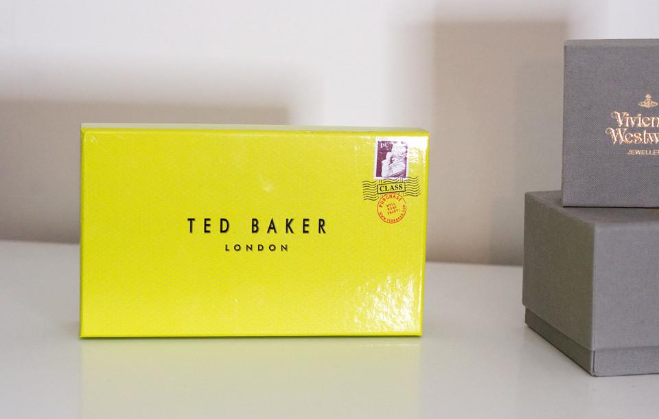 ted_baker_emerone