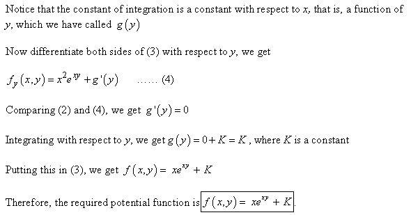 Stewart-Calculus-7e-Solutions-Chapter-16.3-Vector-Calculus-14E-1
