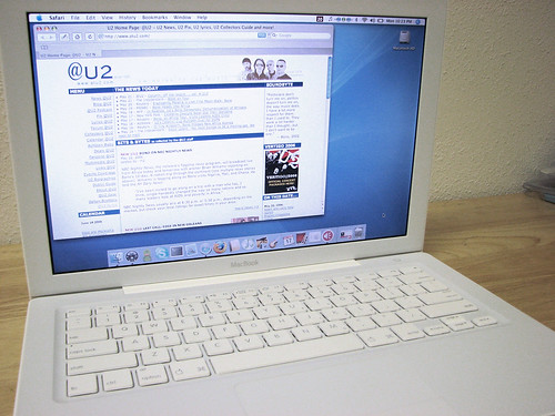 Image Result For Apple Laptop Lowest