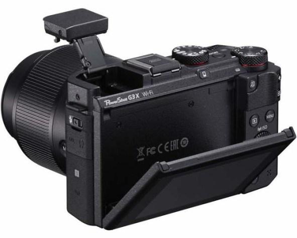 Canon_G3X_4-671