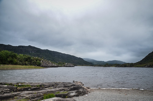 Killarny National Park-013