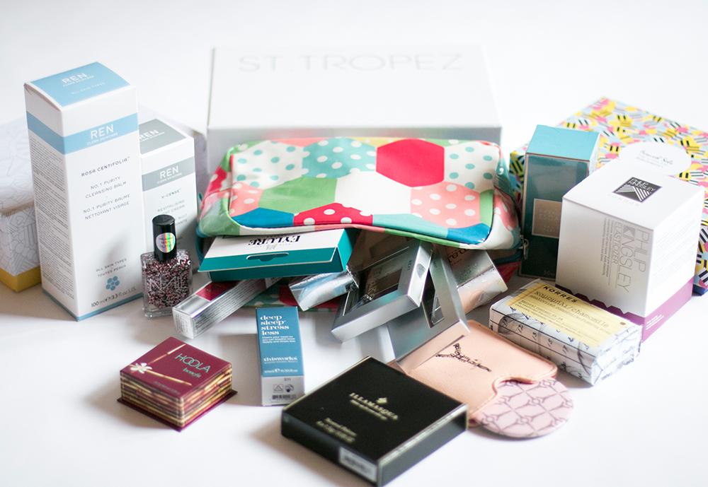 birch box makeup
