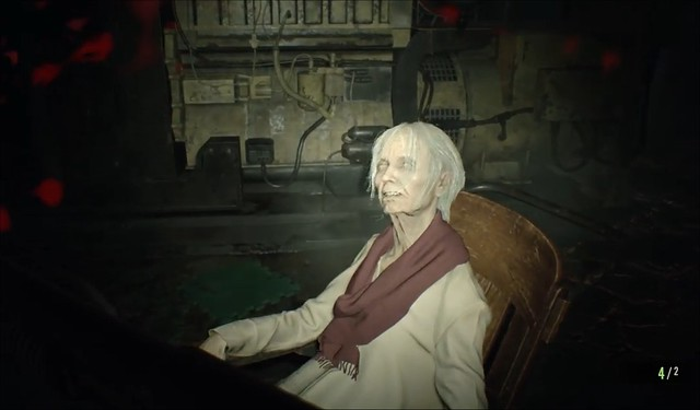 baka Bol