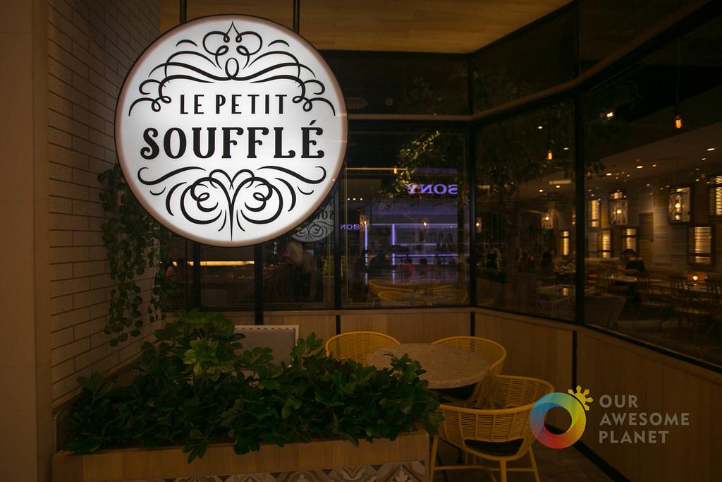 Le Petit Souffle-1.jpg
