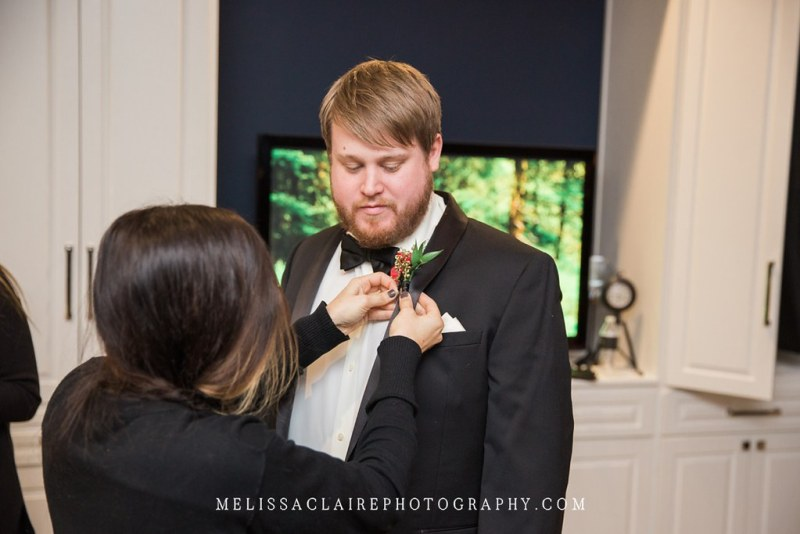 denton_wedding_photographer_0006