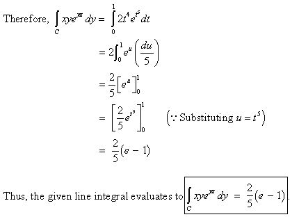 Stewart-Calculus-7e-Solutions-Chapter-16.2-Vector-Calculus-13E-3