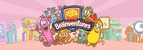 Brain Venture