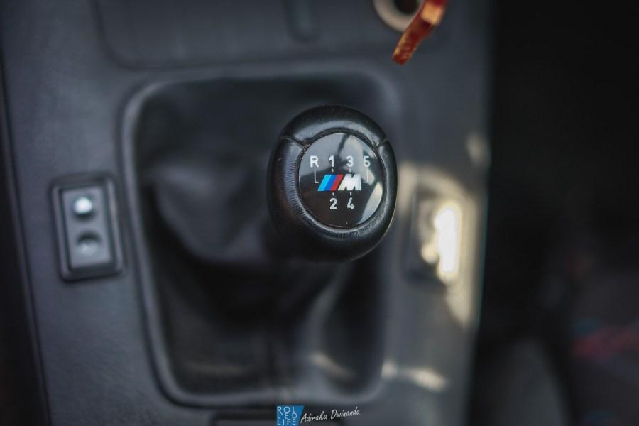 Gerard BMW E36 320i Coupe-5