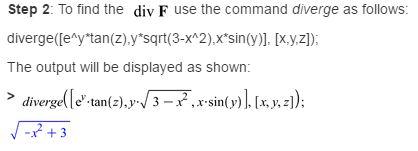 Stewart-Calculus-7e-Solutions-Chapter-16.9-Vector-Calculus-15E-2
