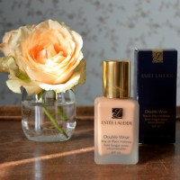 Beauty 'n Fashion: Estée Lauder - Double Wear Stay in Place