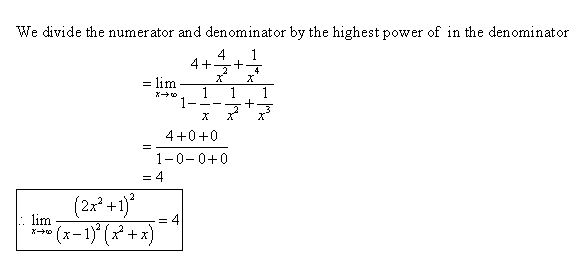stewart-calculus-7e-solutions-Chapter-3.4-Applications-of-Differentiation-15E-1